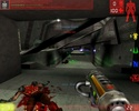 [WINDOWS] Unreal Tournament Ut210