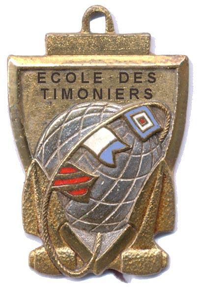 [Les écoles de spécialités] ÉCOLE DES TIMONIERS - TOME 2 - Page 9 Bonvoy10