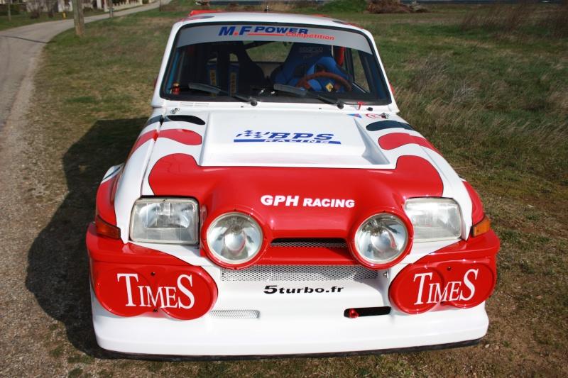 r5 turbo philippe gres Img_1117