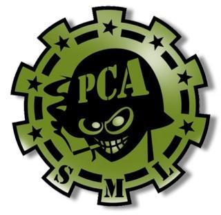 Presentation du PCA  Logo_i11