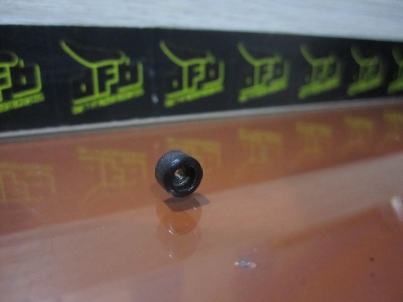 FS no comply single bearing wheels Img_0714