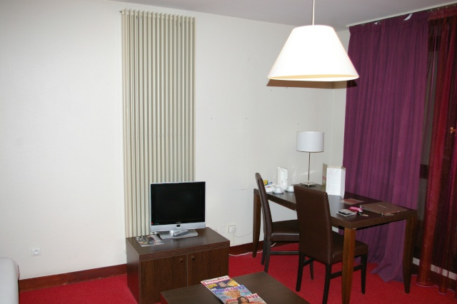Les hôtels environnants - Page 3 Imgp5617