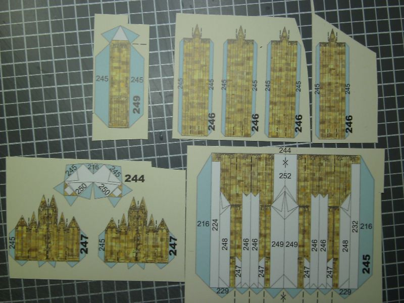 Stephansdom - L'Instant Durable 1:250 - Seite 3 Pict0110