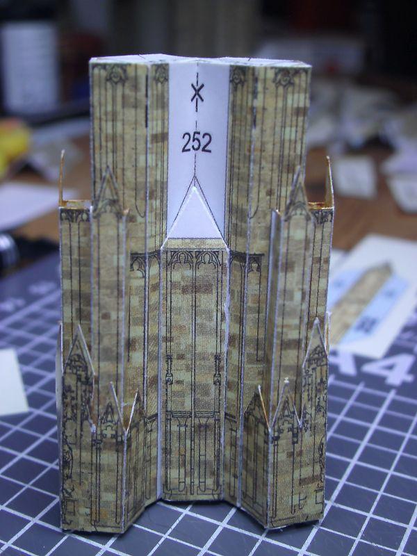 Stephansdom - L'Instant Durable 1:250 - Seite 3 Pict0111