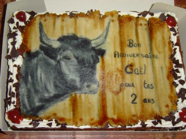 taureau et vache - Page 3 01810
