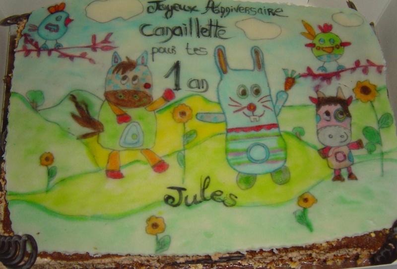 insectes et petites bêtes de jardin (fourmi, sauterelles...) Dsc06911