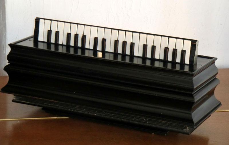 L'harmoniflûte Replia10