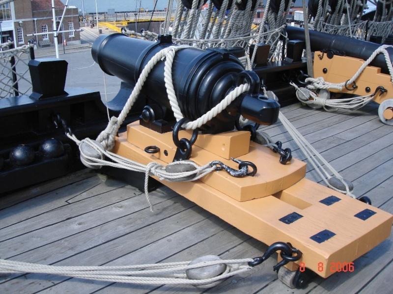 Caronade et mortier (projet de construction) Dsc00812