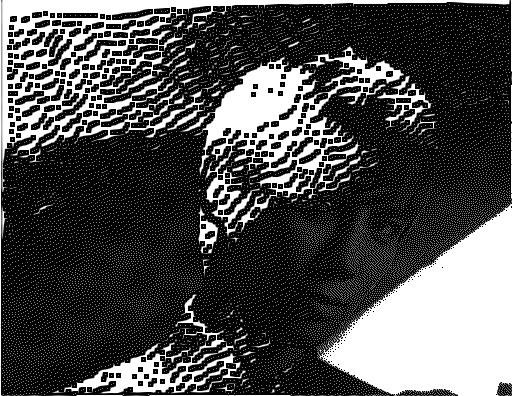 Qui est-ce ? - Page 5 75782_11