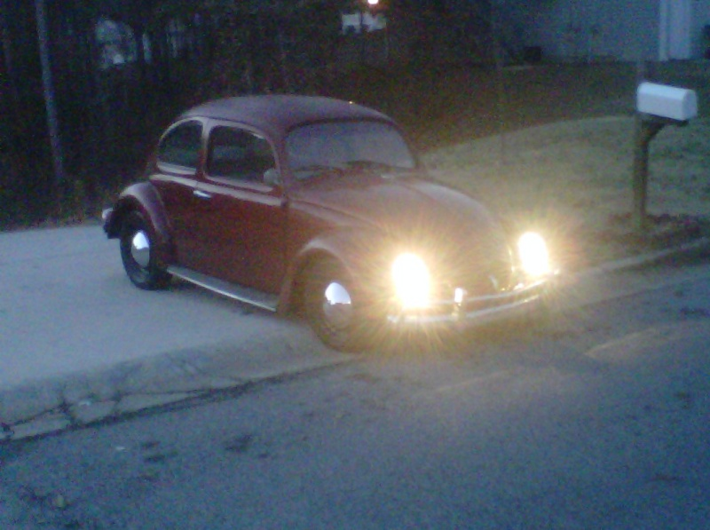 "62 Beetle ""Gretchen"" - Page 2 01413"