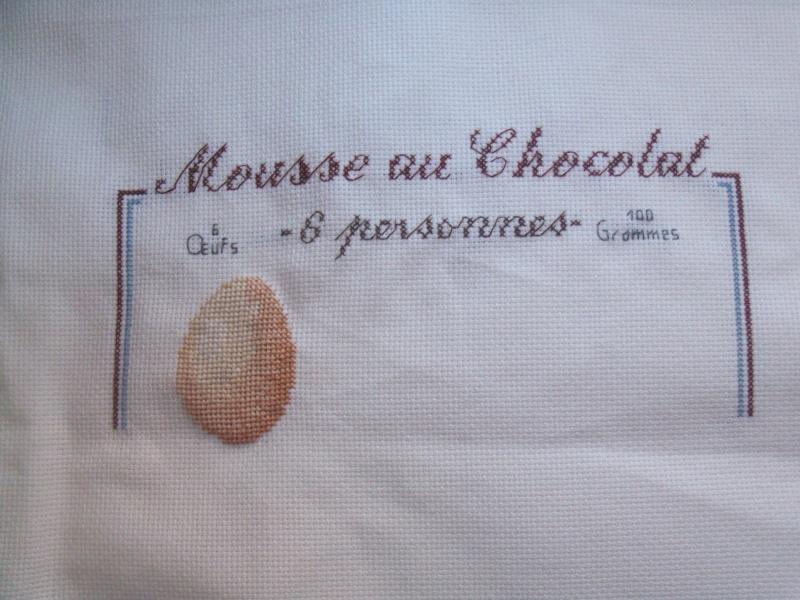 SAL la mousse au chocolat Chouet14