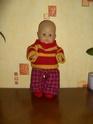 Panoplie tricot Bild1310