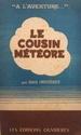 Collections des Editions Ouvrières Aventu10