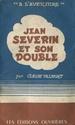 Collections des Editions Ouvrières Aventu11