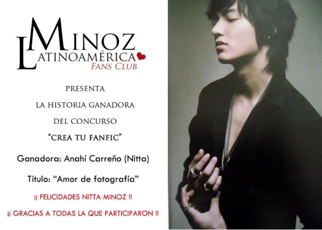 GANADORA DEL FANFIC!!  Histor11