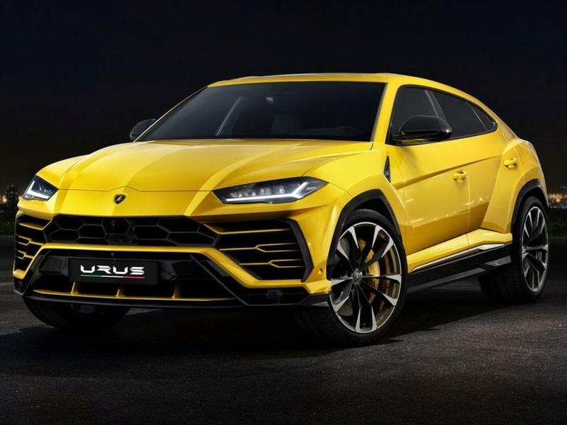 Lamborghini Urus 01_114
