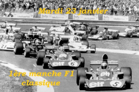 F1 2018 : Inscription à la course du 23 janvier 01_117