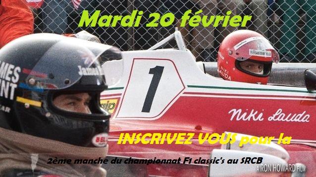 F1 2018 : Inscription à la course du  20 février 01_123