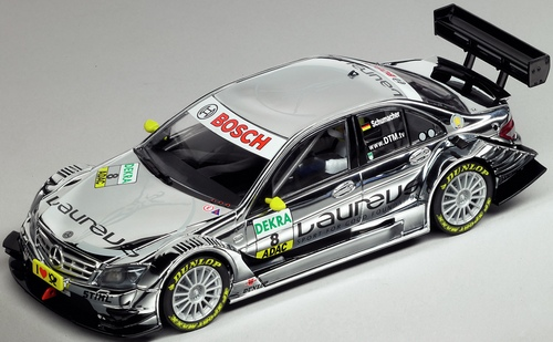 Challenge DTM 10's 2018   - Page 2 01_137
