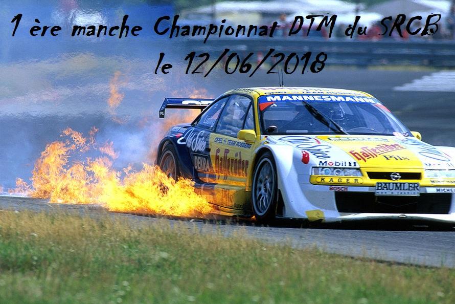 Championnat DTM 2018 - inscriptions 12/06/2018 1ère manche 01_142
