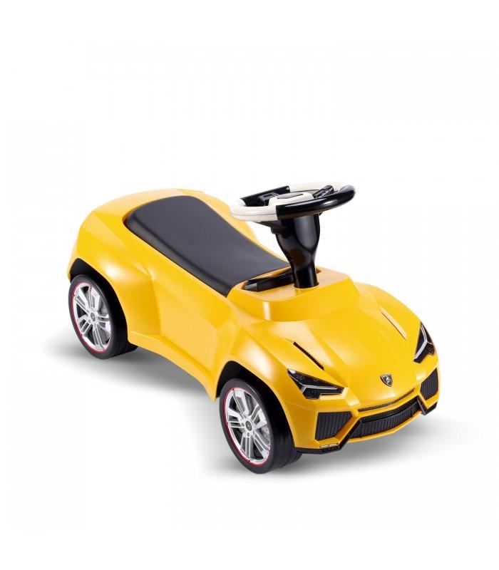Lamborghini Urus 01_210