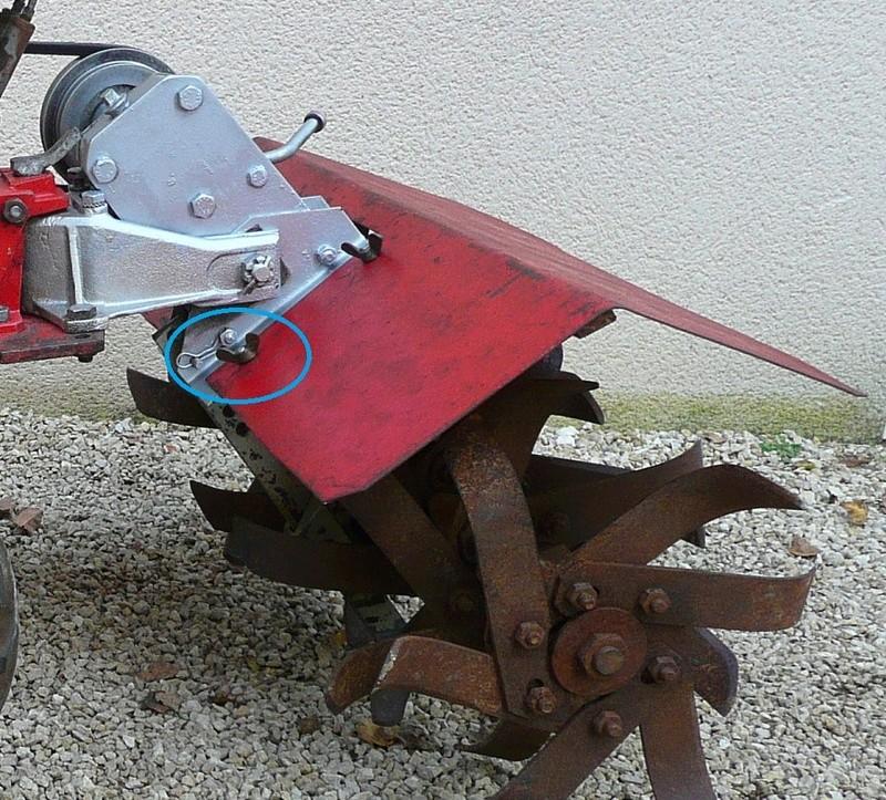 bouyer - roto bouyer P1230520