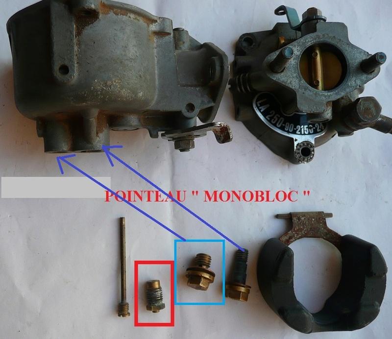 labor - remplacment d'un moteur Lombardini LA 250 P1260920