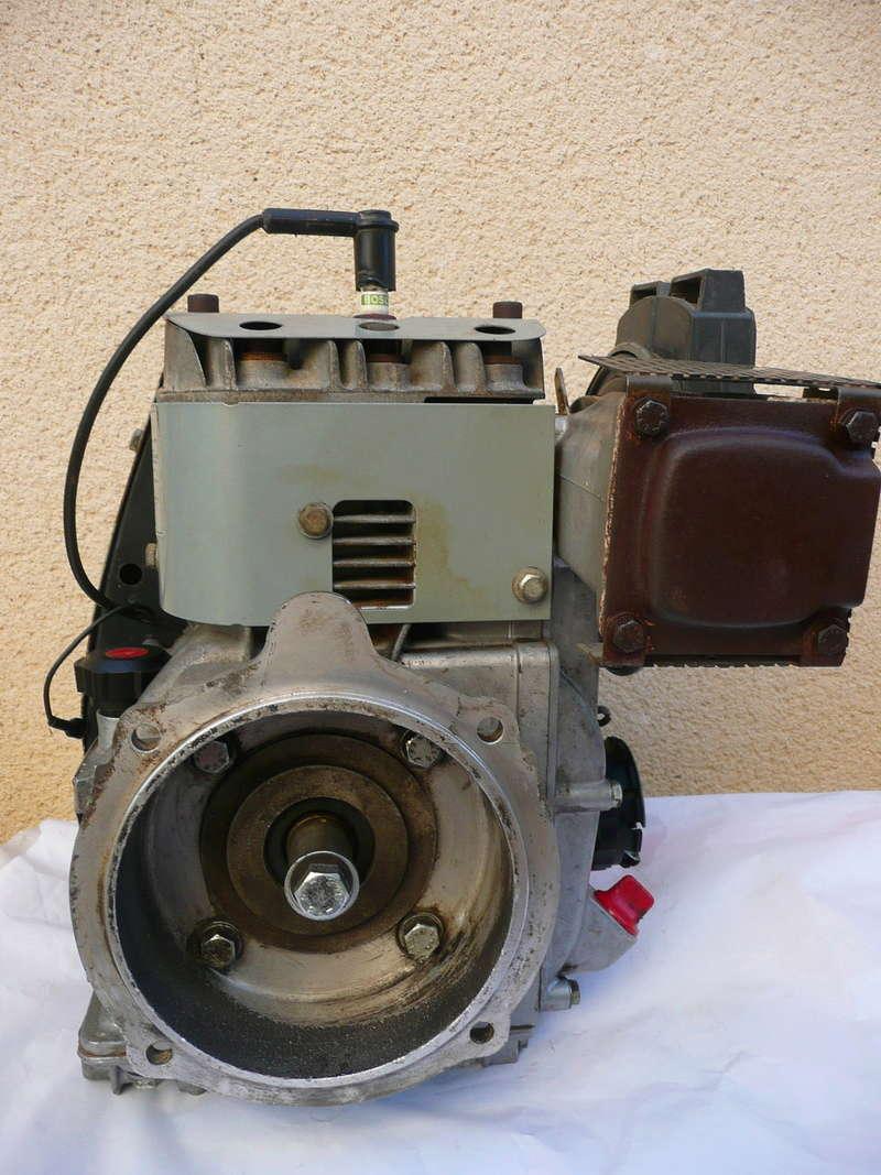 Remplaçant ppxs6 --> ppxs9 P1280610