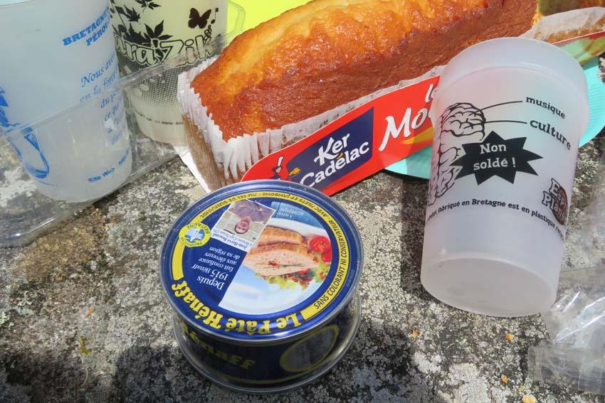 Pique nique breton Mont_d10
