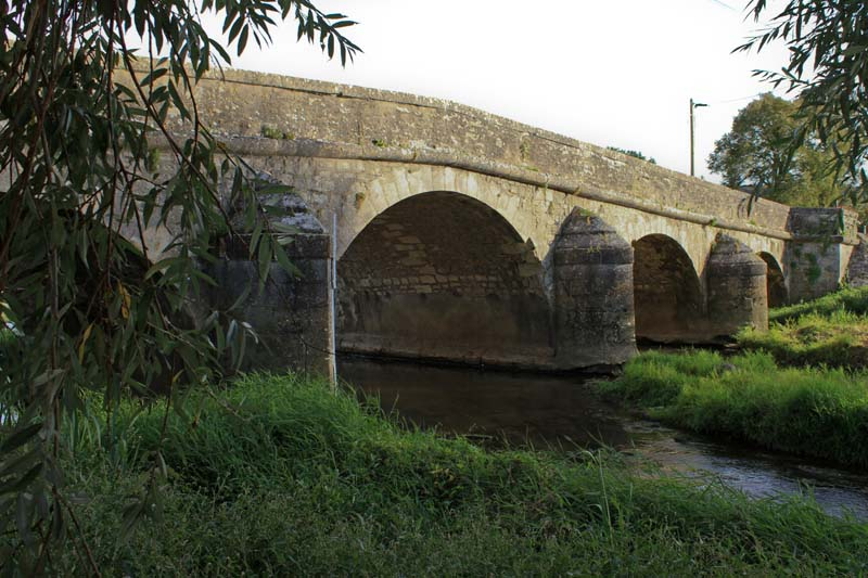 Ponts d' ailleurs Pont_v10