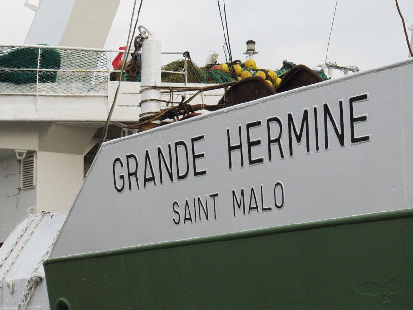 Adieu l'Hermine... Saint_13
