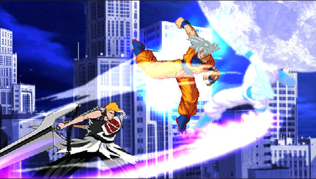Killer Instinct Ichigo10