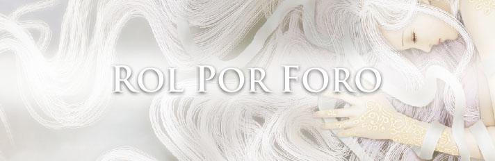 RolPorForo