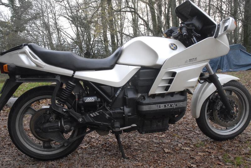 K100RS1 1990 (La Gueuse) _dsc4214