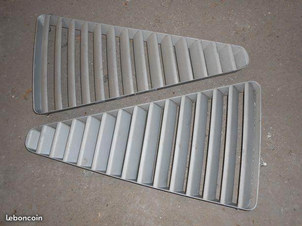 Vente de pièces détachées exclusivement de R15 R17 Lbc10