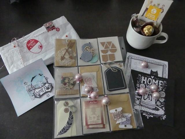 les photos de vos cadeaux P1050910