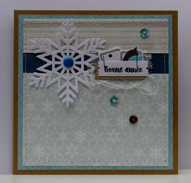 Le Noël blanc de Scrapacrolles P1110614