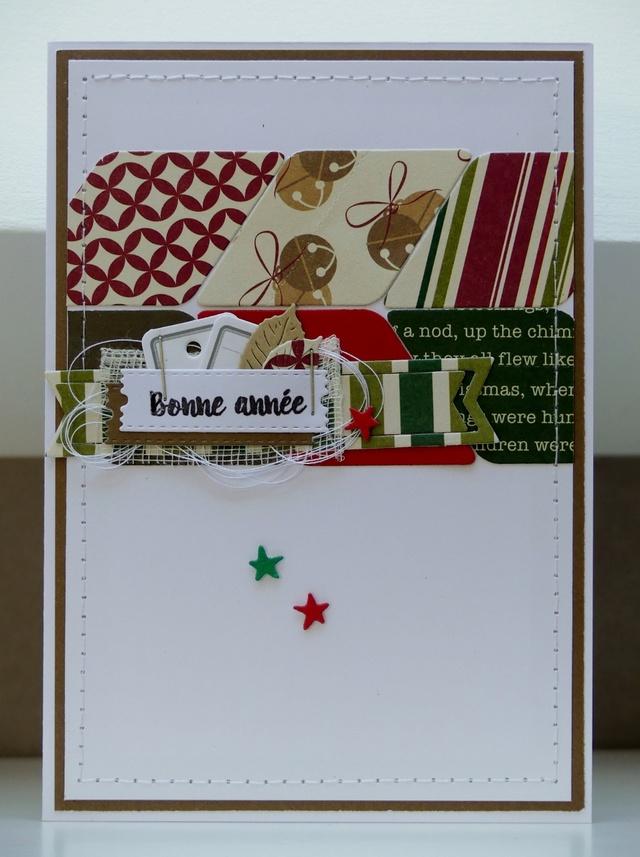 Le Noël blanc de Scrapacrolles P1110616