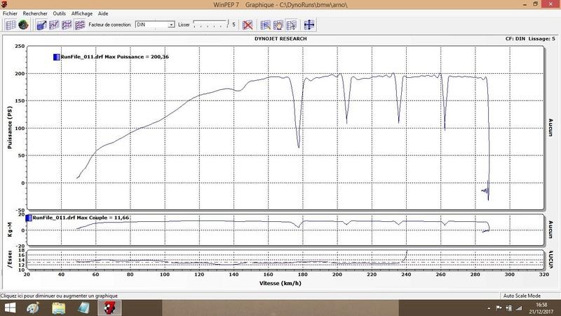 Le post des BMW S1000RR... Receiv10