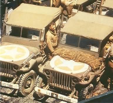 Jeep Willis Hachette au 1/8 - Page 6 C83ldz10
