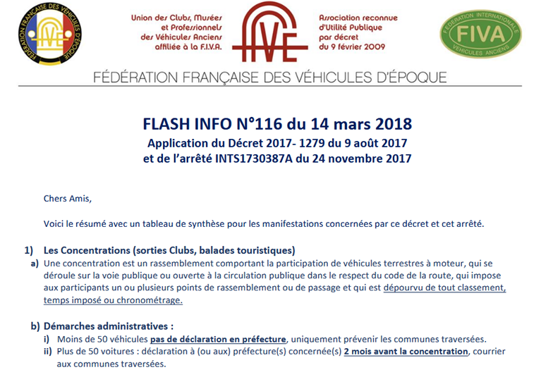 Infos FFVE - Page 4 112