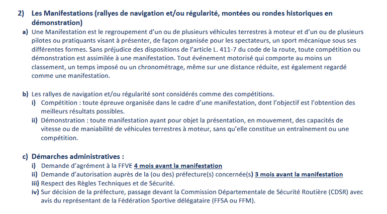 Infos FFVE - Page 4 213