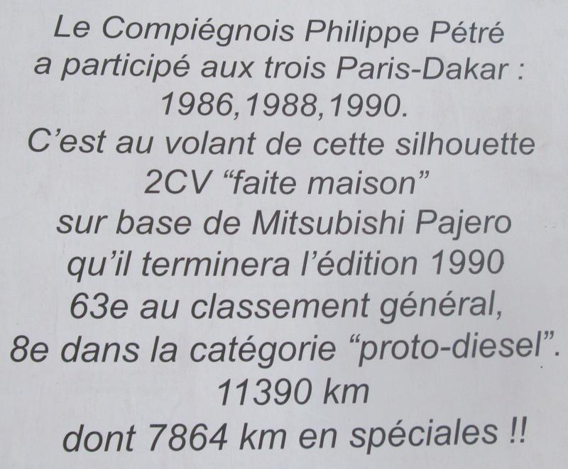 Salon champenois Reims - Page 2 Img_9644