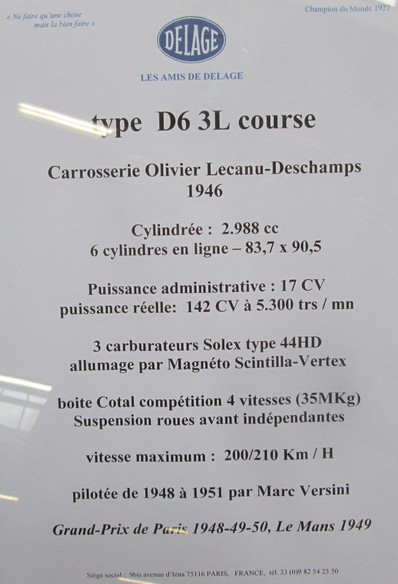 Salon champenois Reims - Page 2 Img_9664