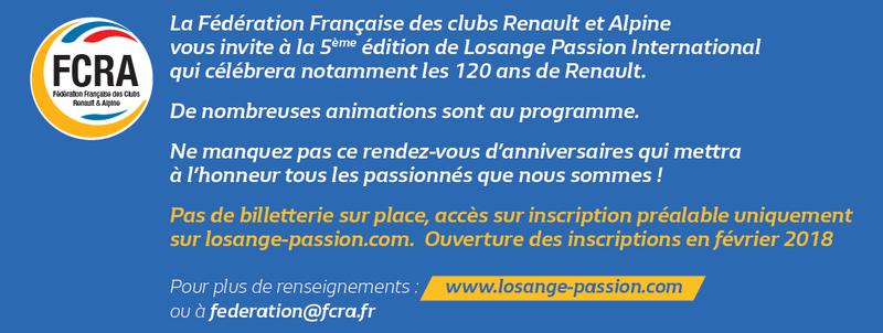 Losange Passion International 2018 Sans_t38