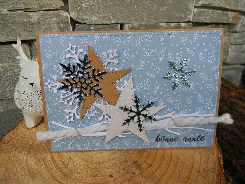 Winter Wonderland de Mamily Moi_5211