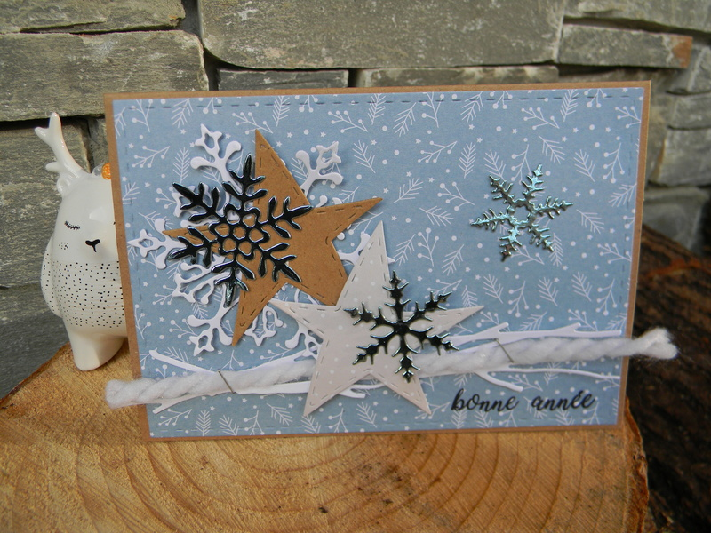 Winter Wonderland de Mamily Moi_5212