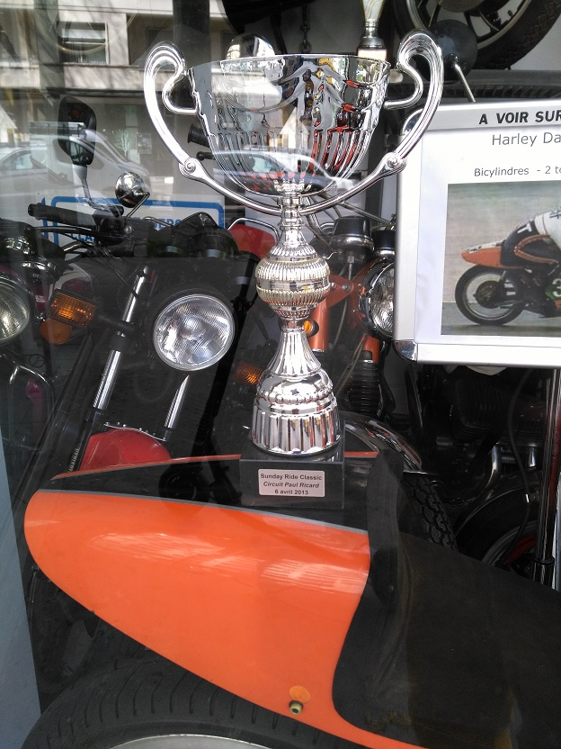 Harley de course - Page 11 Img_2017