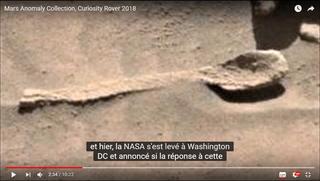 Une maman sur Mars et les autres découvertes sur Mars - Page 8 Mars_s10