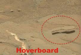 Une maman sur Mars et les autres découvertes sur Mars - Page 8 Mars_s11